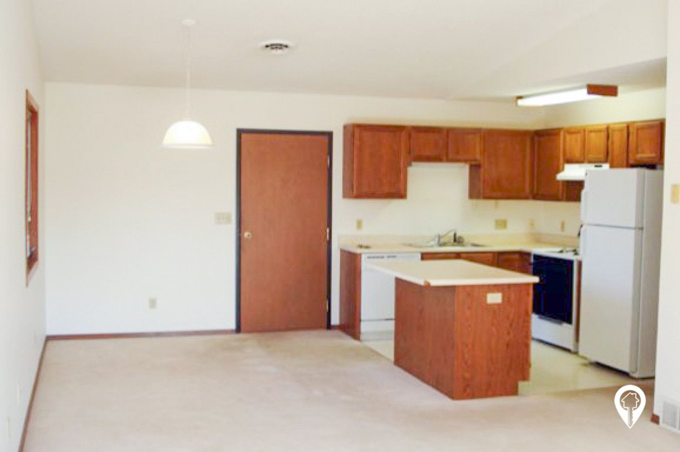M&I Apartments
