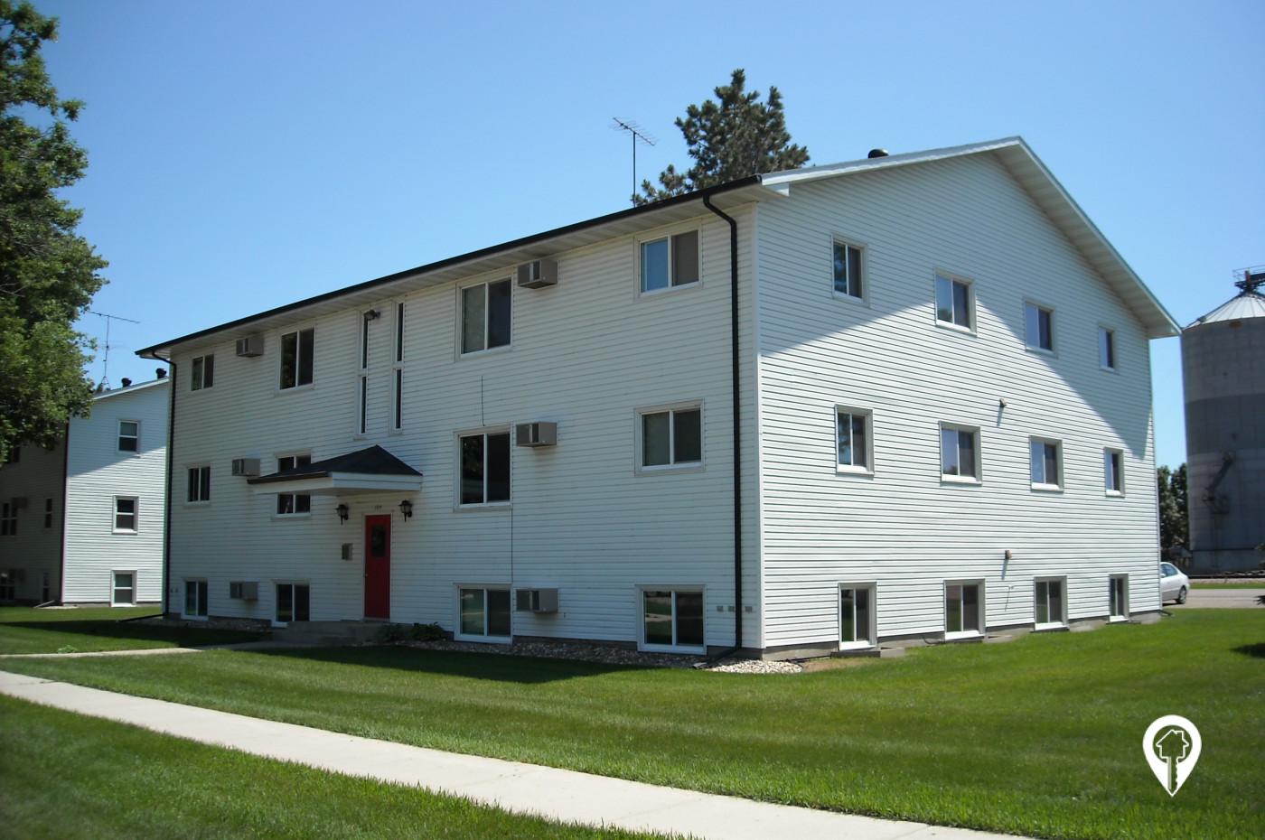 Dakota Village