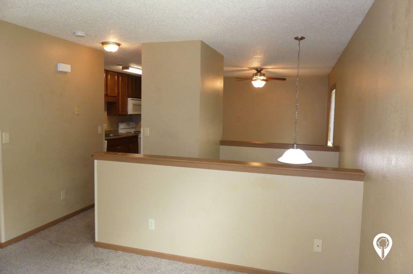 Sandpiper Townhomes