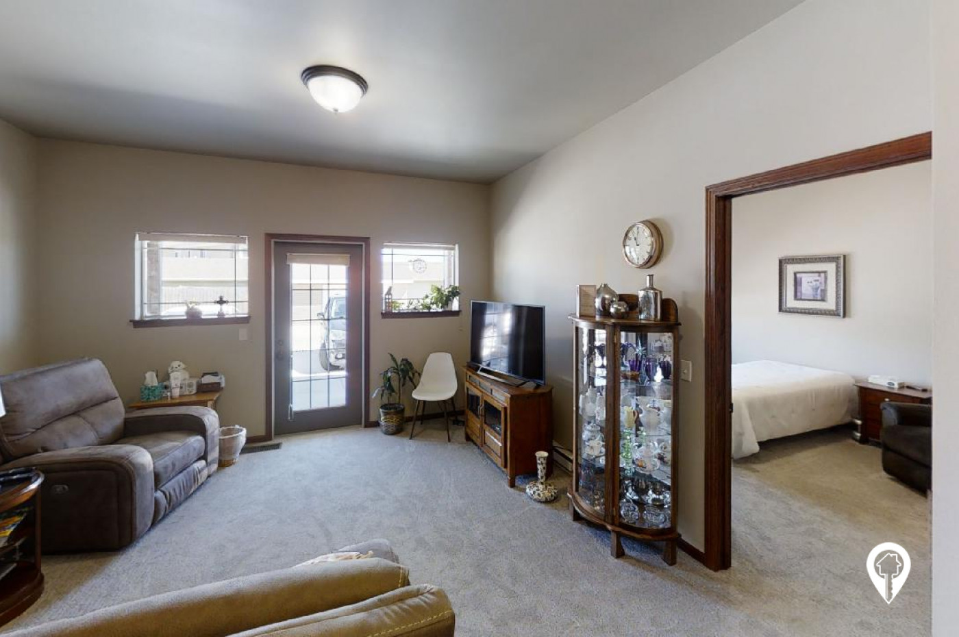 Stoneybrook Suites Assisted Living