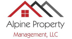 Alpine Property Management
