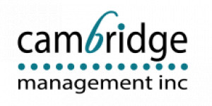 Cambridge Management