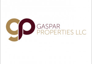 Gaspar Properties, LLC