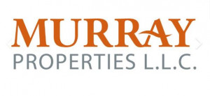 Murray Properties LLC