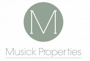 Musick Properties