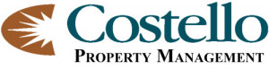 Costello Property Management
