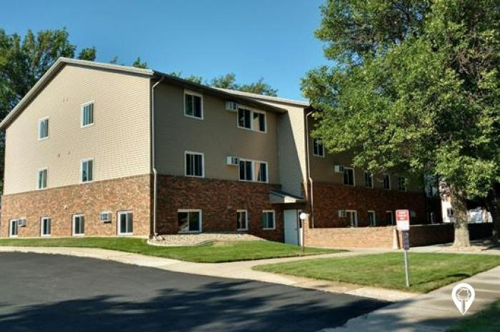 Apartments for Rent in Mitchell, SD - MyRentersGuide com