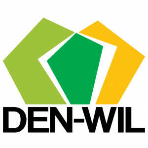 Den-Wil Investments