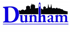 Dunham Property Management