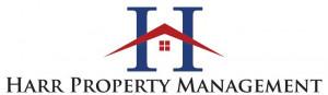 Harr Properties LLC