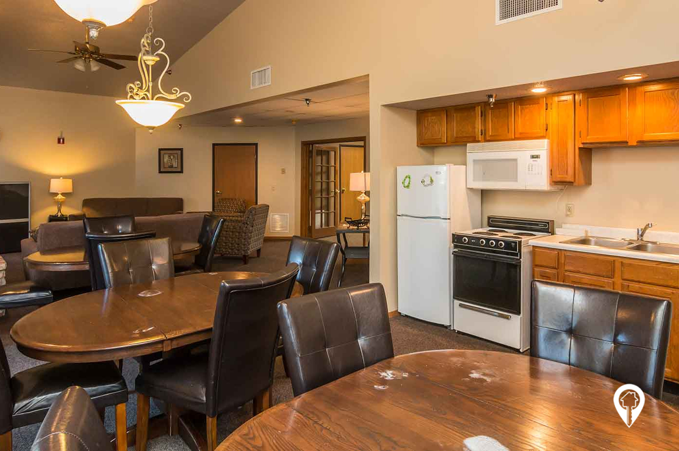 Kingsport Village Apartments in Sioux Falls, SD - My ...
