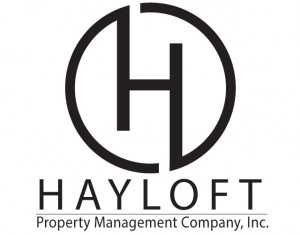 Hayloft Property Management Company