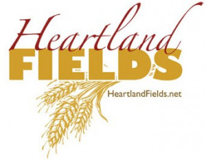 Heartland Fields Investments