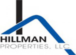 Hillman Properties LLC