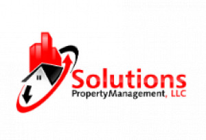 Solutions Property Management LLC