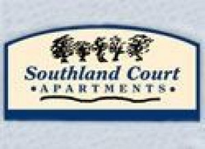 Southland Court Apartments