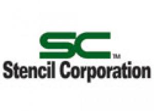 Stencil Corporation