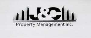 J & C Management