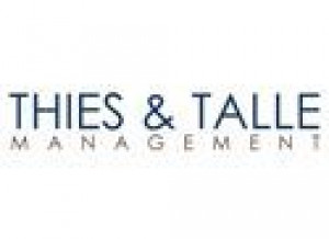 Thies and Talle Management