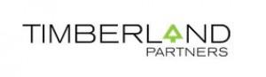 Timberland Partners