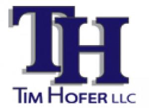 Tim Hofer