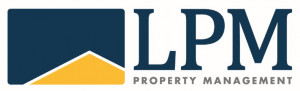 LPM Properties LLC