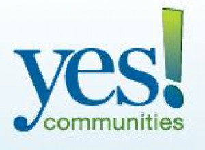 YES! Communities
