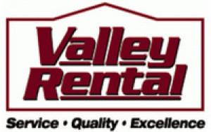 Valley Rental