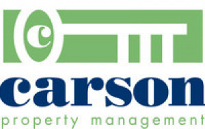 Carson Property Management