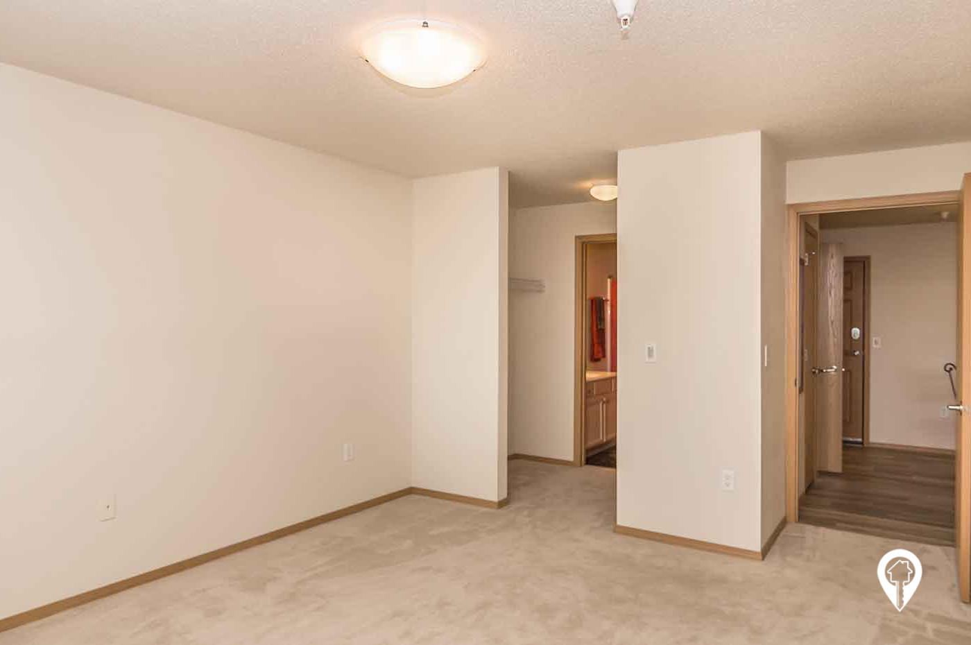 Stonehedge Apartments In Sioux Falls Sd Myrentersguide Com
