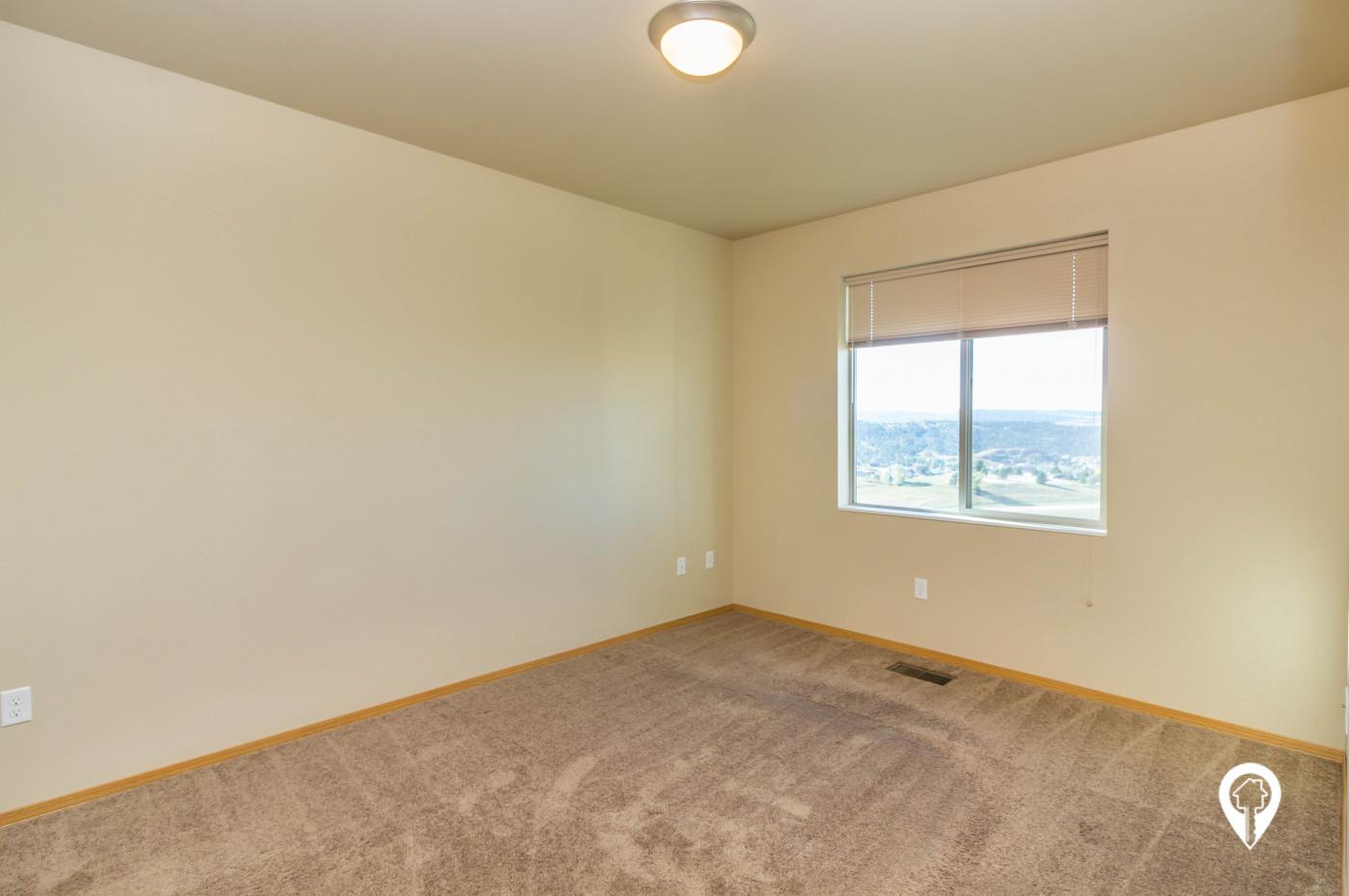 Copper Ridge Apartments