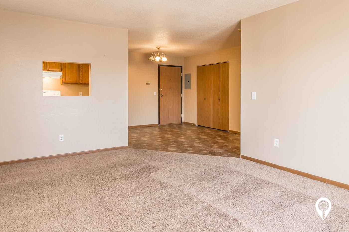 Lakeport Village Apartments