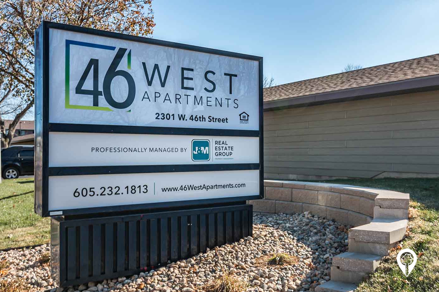 46West Apartments