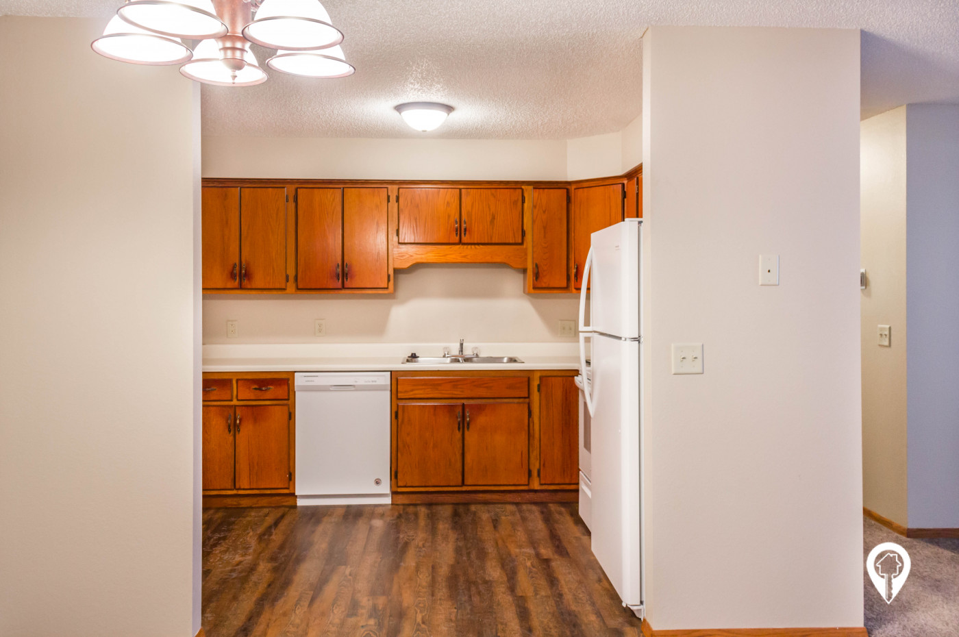 Keystone Apartments in Brandon, SD - My Renters Guide
