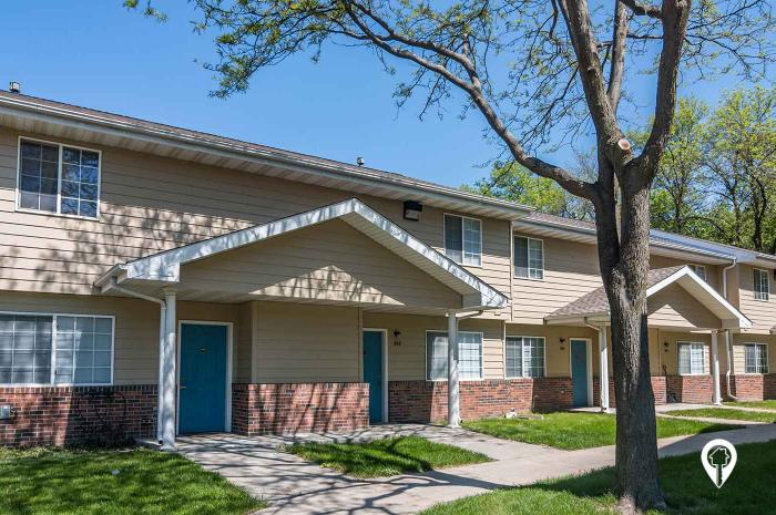 Apartments For Rent In Sioux Falls Sd My Renters Guide
