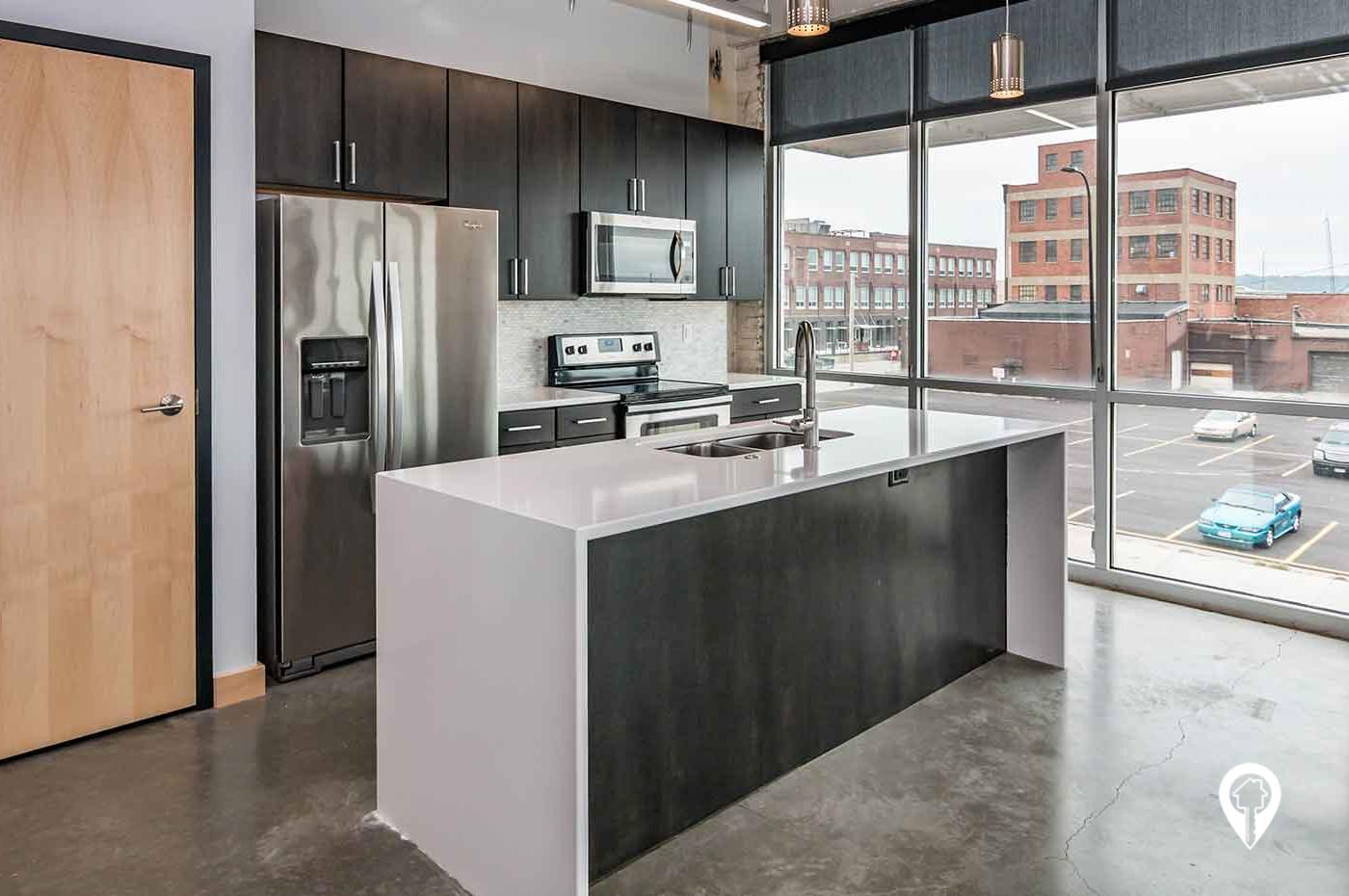 103 Virginia Square Apartments