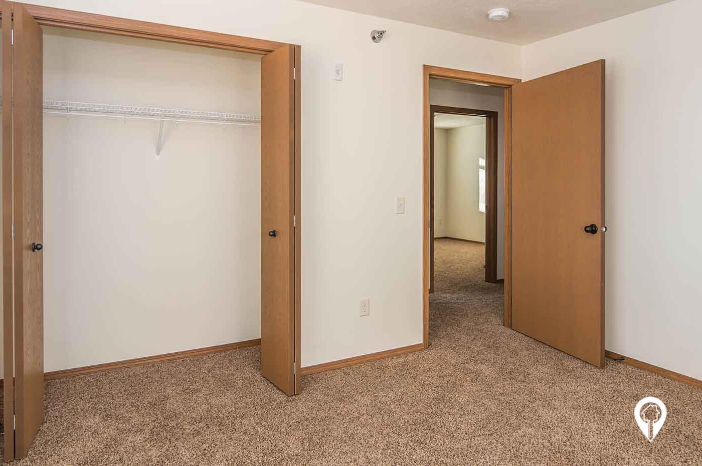 Figzel Court Apartments
