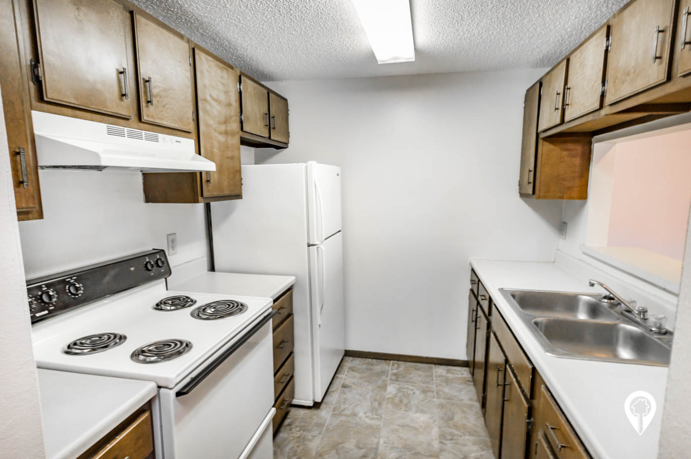Cedar Flats Apartments