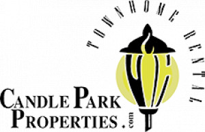 Candle Park Properties