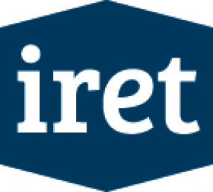IRET Apartments