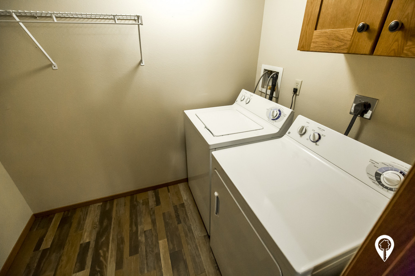 North-Pointe-Apartment-Homes-In-Home-Washer-Dryers