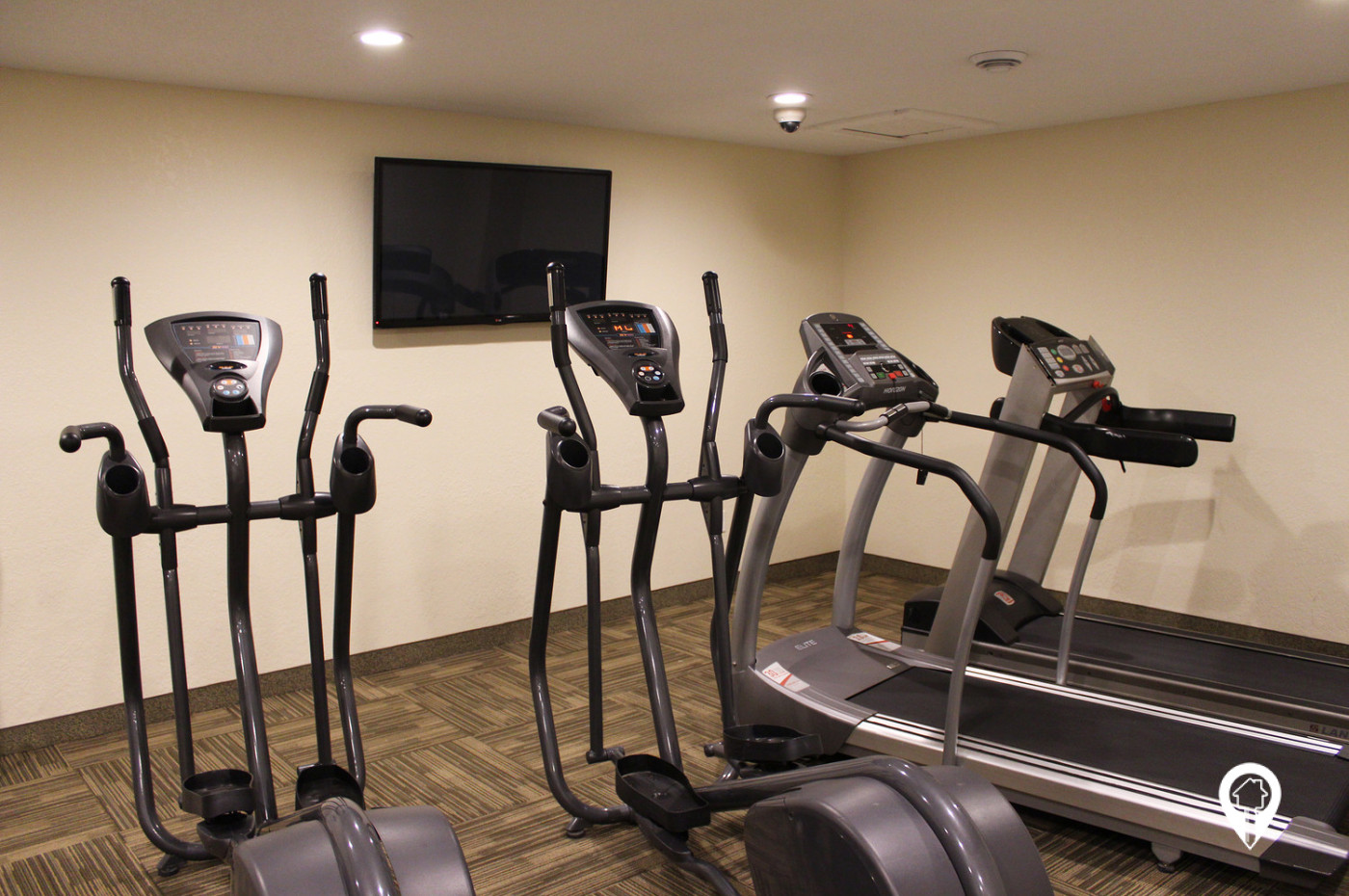 Southwind-Apartments-Gear-Up-Good-Workout-at-On-Site-Fitness-Center