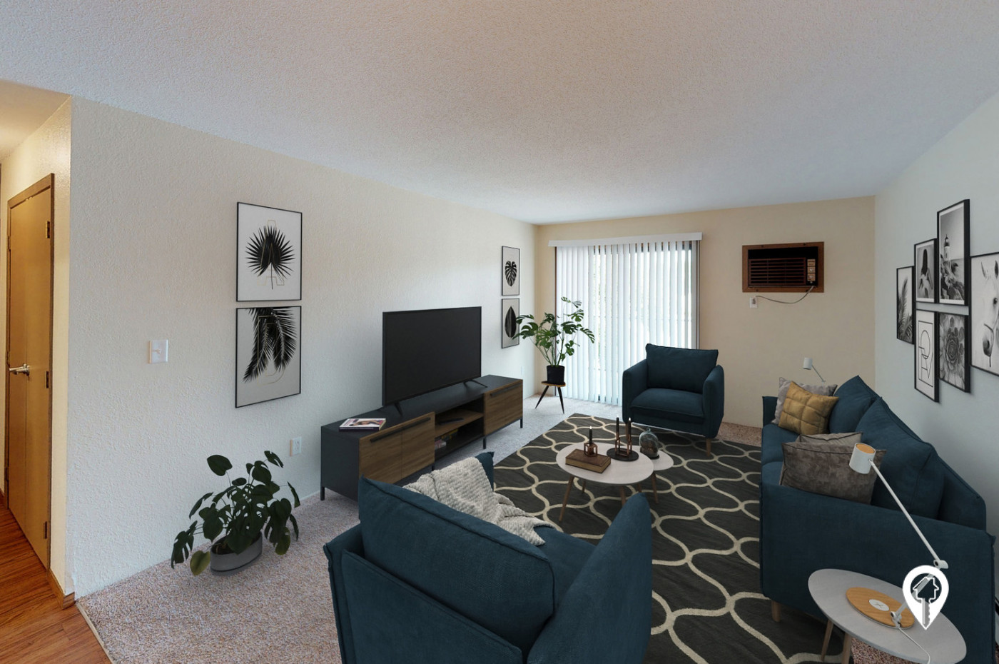 Southwind-Apartments-Plenty-Natural-Light