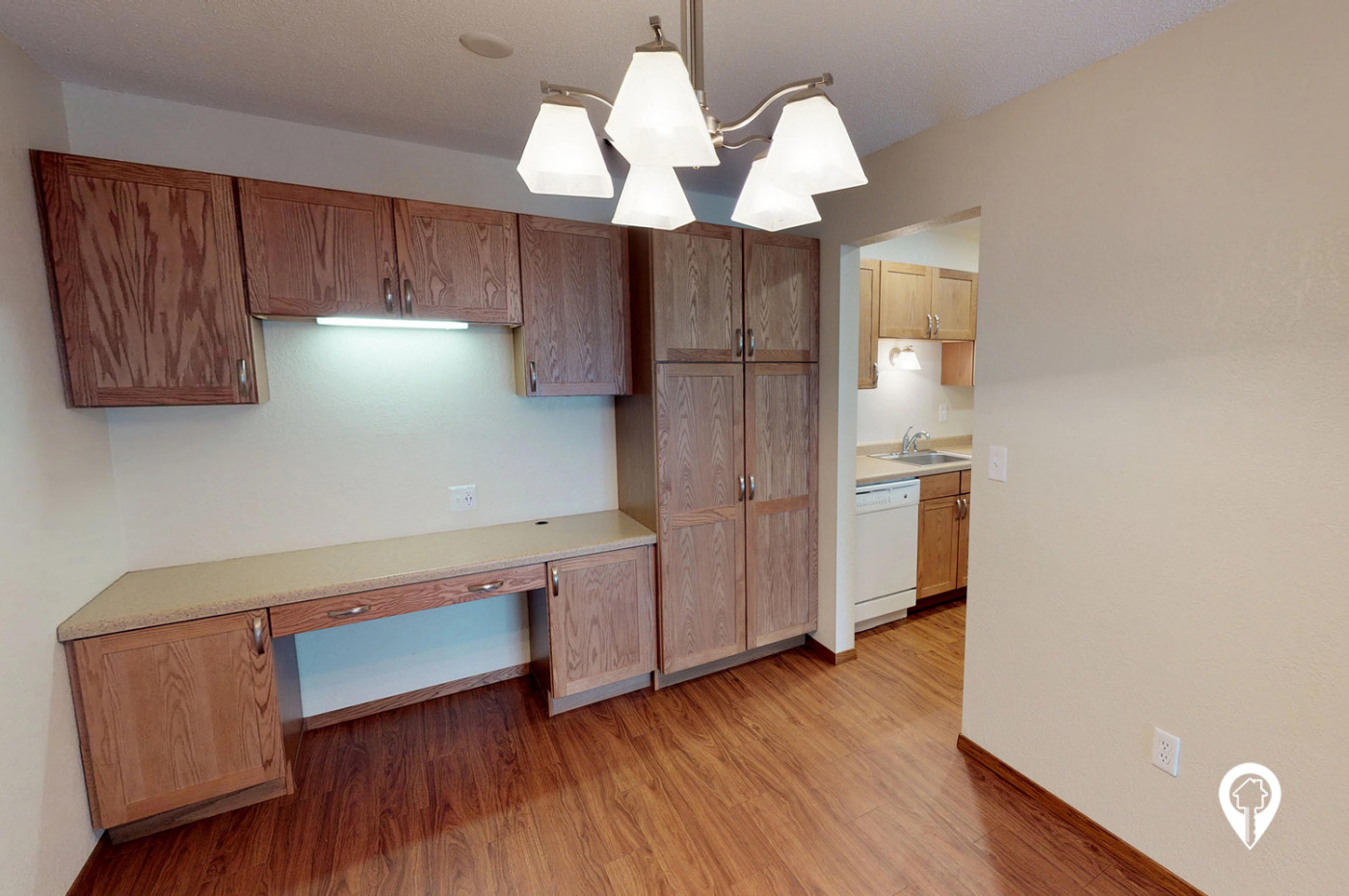 Southwind-Apartments-Spacious-Dining-Areas