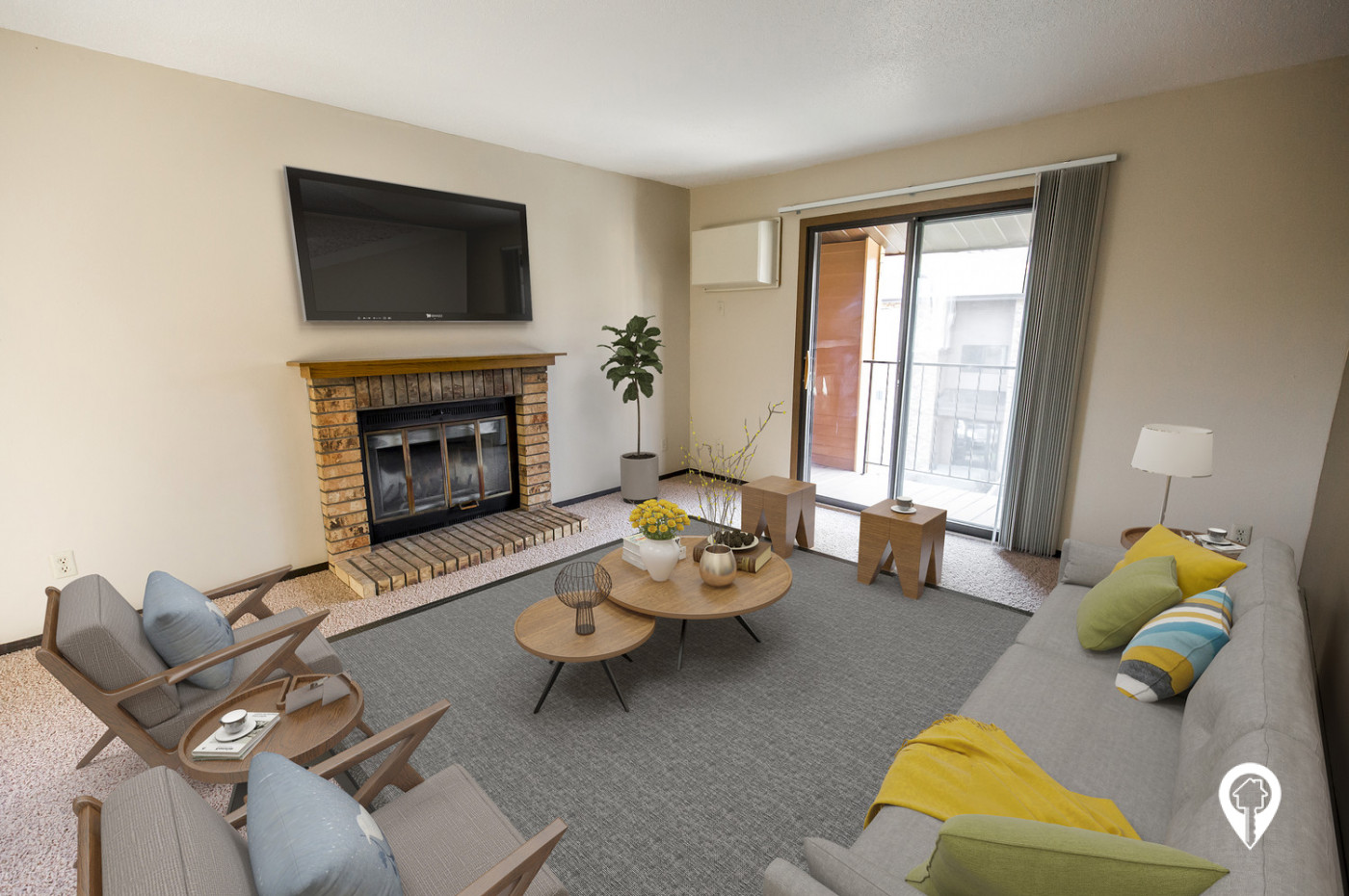 Westwood-Park-Apartment-Homes