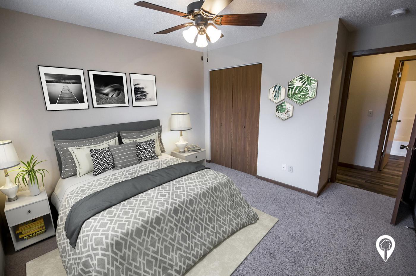 Pebble-Springs-Apartments