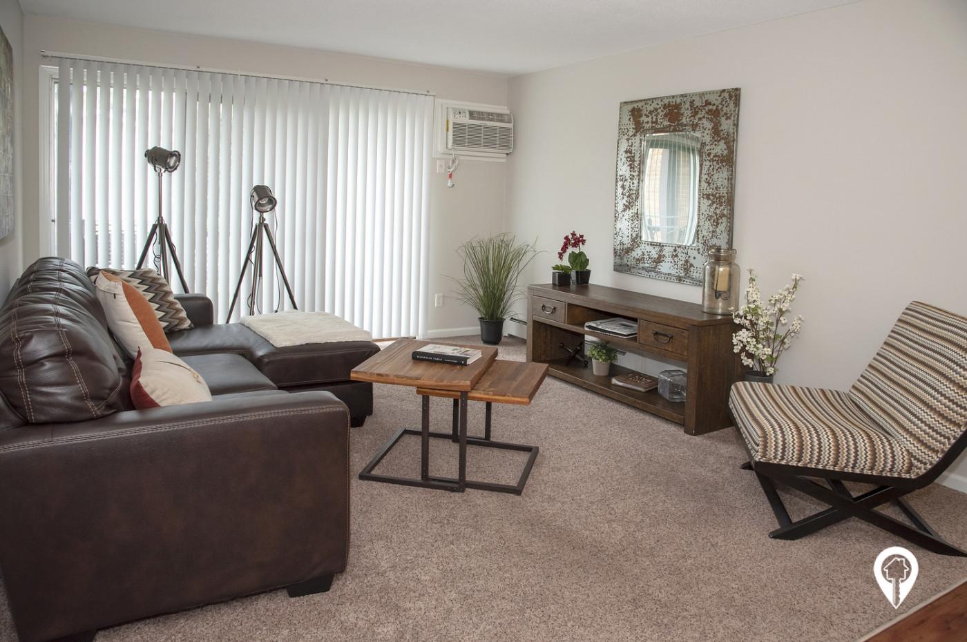 Colonial-Villa-Apartments-Wide-Patio-Doors-Provide-Ample-Natural-Lighting