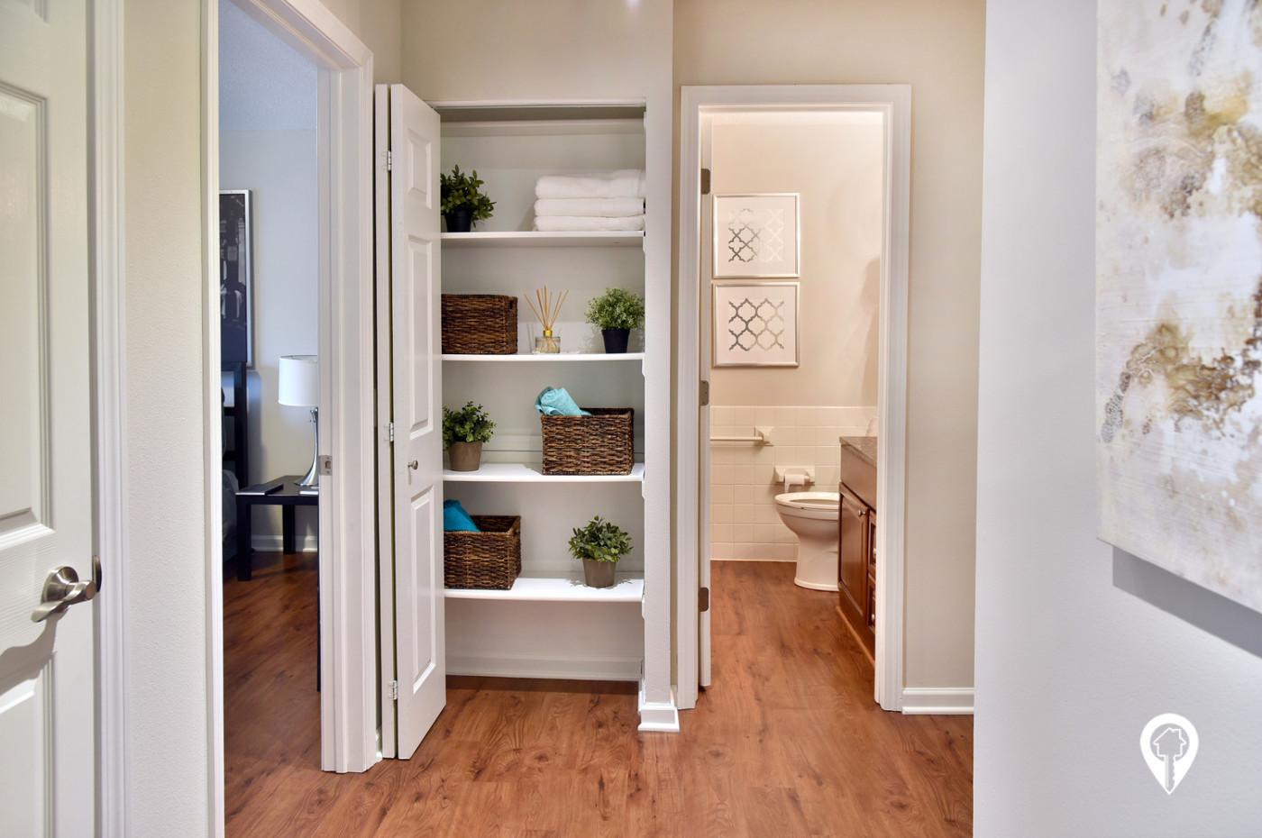 Colonial-Villa-Apartments-Extra-Large-Hallway-Closets-Storage
