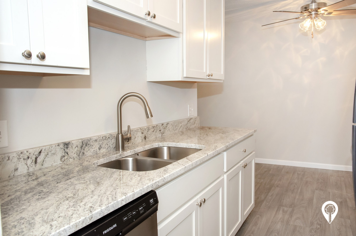 Colonial-Villa-Apartments-Some-Units-Feature-White-Custom-Cabinetry