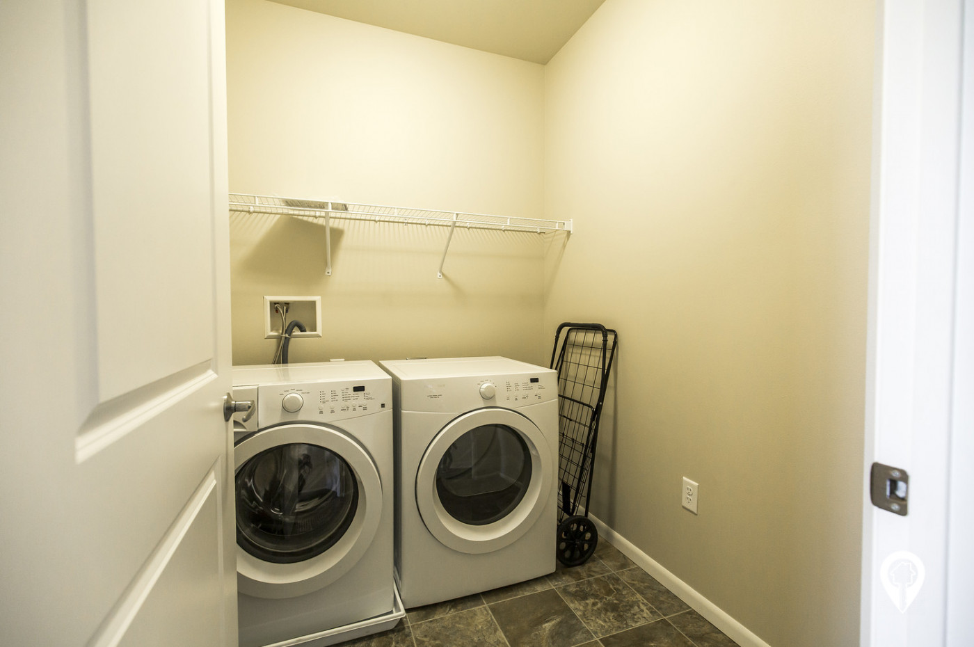 River-Ridge-Apartment-Homes-In-Unit-Full-Size-Washer-Dryer